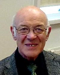 Egill Gústafsson