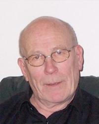 Guðmundur Karl Þorbjörnsson